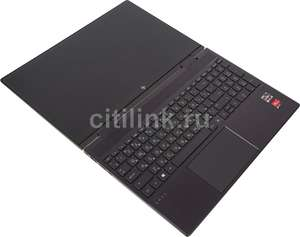 "[не везде] Ноутбук-трансформер HP Envy x360 15-ee0000ur (15.6"", FHD IPS, AMD Ryzen 5 4500U 2.3ГГц, 8ГБ, 256ГБ SSD, Vega 6)"