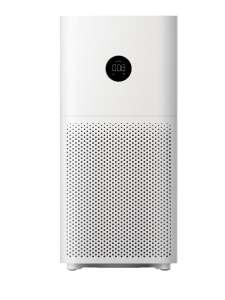 Очиститель воздуха Mi Air Purifier 3C