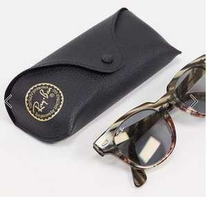 Солнцезащитные очки RAY-BAN RB2168 METEOR