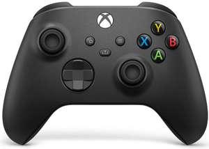 Беспроводной геймпад Microsoft Xbox Series