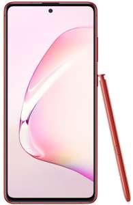 [СПб] Смартфон Samsung Galaxy Note 10 Lite 6/128 ГБ