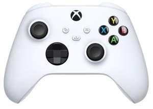 Геймпад Xbox series s/x/one gamepad (для новых пользователей)