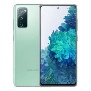 Смартфон Samsung Galaxy S20 FE 128 ГБ (цена по trade-in 35990)
