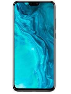 [не везде] Смартфон Honor 9X Lite 4/128GB (Google,NFC,WI-FI 5GHZ), при оплате на сайте