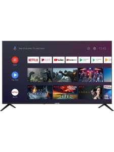 "Телевизор Blaupunkt 50UN265T 50"" 4K HDR Smart TV"