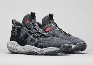 Кроссовки мужские Nike Jordan Crater