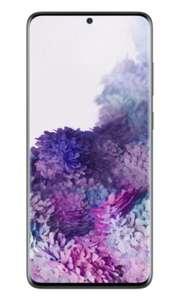 [Мск и другие города] Смартфон Samsung Galaxy S20+ (+4699 бонусов)