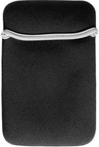"Чехол для планшета Defender Tablet fur uni 9-10.1"""
