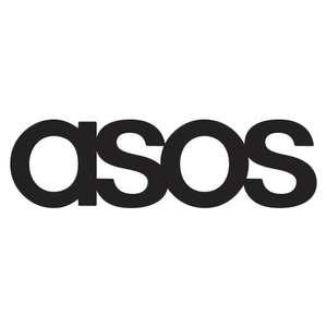 Возврат 10% потраченной суммы на ASOS по карте МИР