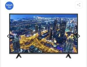 Телевизор iFFALCON 43K61 и подборка моделей K61 на распродаже в DNS