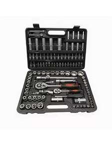 Набор инструментов NeroFF ST-108 108 шт