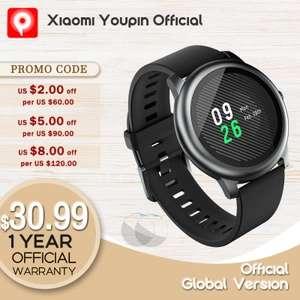 Xiaomi YouPin Haylou Solar LS05