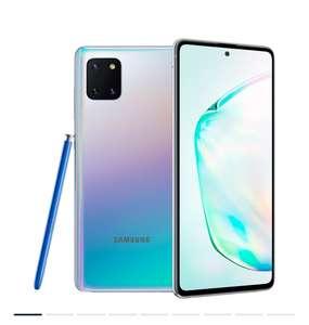 Samsung N770 Galaxy Note10 Lite 6/128Gb