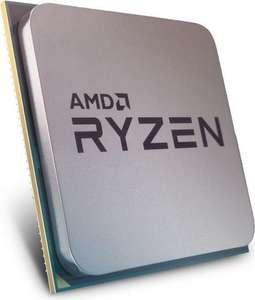 Процессор AMD Ryzen 5 2600 AM4