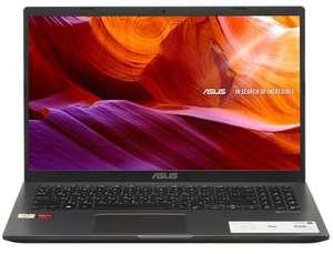 "Ноутбук ASUS D509DA-BQ972 (15.6"" IPS, Athlon Gold 3150U, 4Гб, 256Гб SSD, Vega 3)"