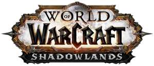 [PC] World of Warcraft: Shadowlands