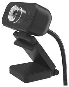 Веб-камера IMILAB (1920x1080)