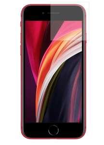 Смартфон Apple iPhone SE 2020 64GB Red