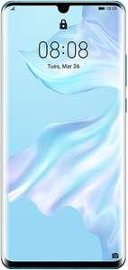 [МСК и др.] Huawei P30 Pro Breathing Crystal (VOG-L29) 8/256 ГБ