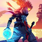 [Google Play Store] Dead cells