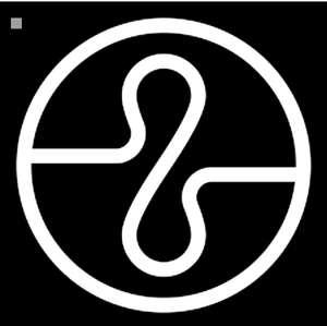 1 месяц подписки на приложение Endel (звуки для сна и концентрации внимания)