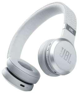[не везде] Bluetooth гарнитура JBL LIVE 460NC