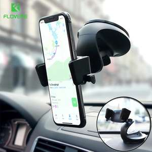 FLOVEME автомобильный держатель для телефона