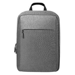 """Рюкзак для ноутбука до 16"""" Huawei CD60 (51994014)"""