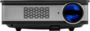 Мультимедийный проектор Rombica Ray Box A6