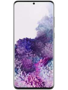 [Не везде] Samsung G985 Galaxy S20+ 8/128Gb