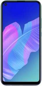 Смартфон Huawei p40 lite e 4/64Гб на Tmall