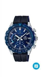 Часы Casio EFR-566BL-2A