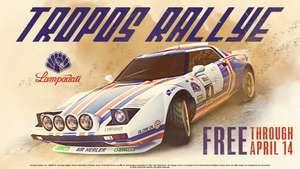 GTA Online: Бесплатный автомобиль и костюмы