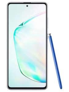 Смартфон Galaxy Note 10 Lite 6+128 Гб