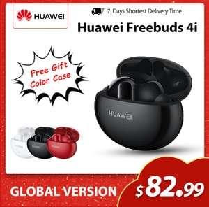 TWS наушники Huawei FreeBuds 4i