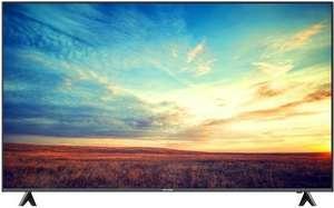 """Ultra HD 4K телевизор 50"""" Витязь 50LU1204 Smart TV"""