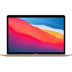 "Ноутбук Apple 13.3"" MacBook Air M1 Chip with Retina Display (Late 2020) из США, нет прямой доставки"