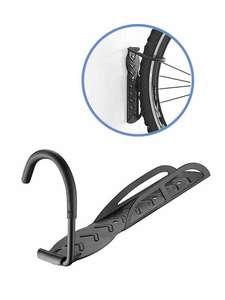 Держатель для велосипеда/самоката Black Suns