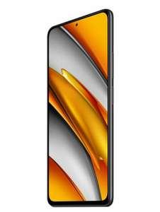 Смартфон Poco F3 6/128 (F3 8/256 в описании)