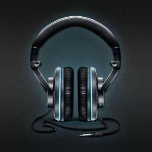 """Скидка 30% на покупку аудиокниг в сервисе """"Книга Вслух"""""""