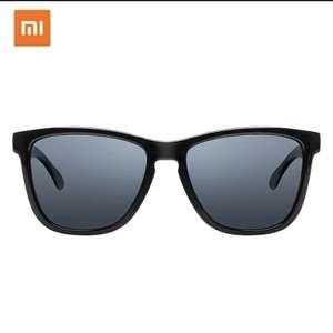 XIAOMI Mijia классические солнцезащитные очки Selfrepairing