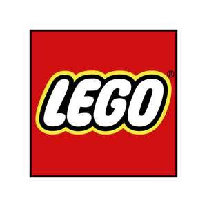 Скидка 1000₽ на покупку Lego от 6000₽