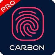 Carbon VPN Pro - Life time access