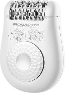 Эпилятор Rowenta Easy Touch EP1115F(0/1)