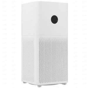 Очиститель воздуха Xiaomi Mi Air Purifier 3С