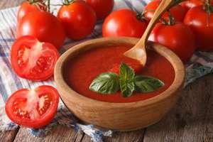 Скидка 15% на соусы, кетчупы, майонез