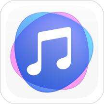 Huawei Music 3 месяца бесплатного VIP доступа