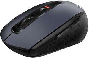Мышь беспроводная Acer OMR070