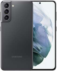 Смартфон Samsung Galaxy S21 8+128 Гб