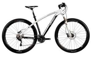 [Сургут] Горный велосипед Corratec SuperBow Team 29